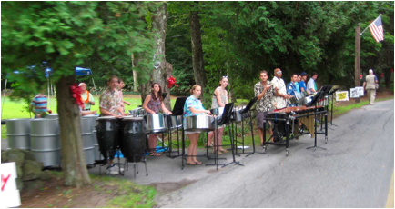 ::2013:PMC 2013 photos:Cherry St Steel Drum Band-a.jpg