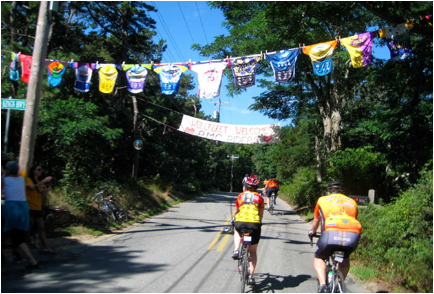 ::2013:PMC 2013 photos:Wellfleet arrival-a.jpg