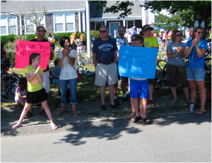 ::2013:PMC 2013 photos:Transplantenary at Wellfleet-a.jpg
