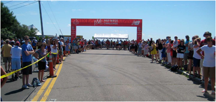 ::2013:PMC 2013 photos:to the finish line-a.jpg